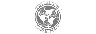 Berkley Bowl