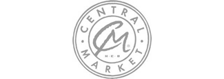 Central Markets Texas