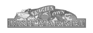 Skagit Fish Market